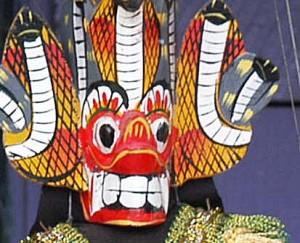 srilank