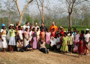 Assam 2006