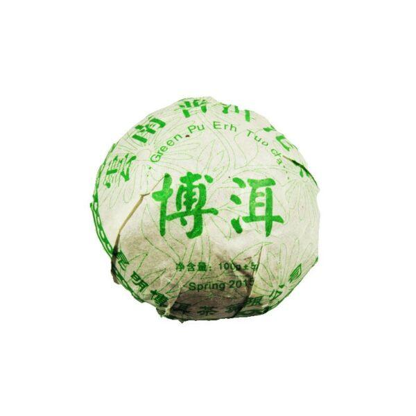 QING TUO CHA (SHENG)