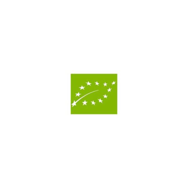 JAP. MATCHA KYOTO - BIO Čerstvá dodávka 2017
