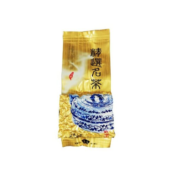 FORMOSA Tung Ting Traditional