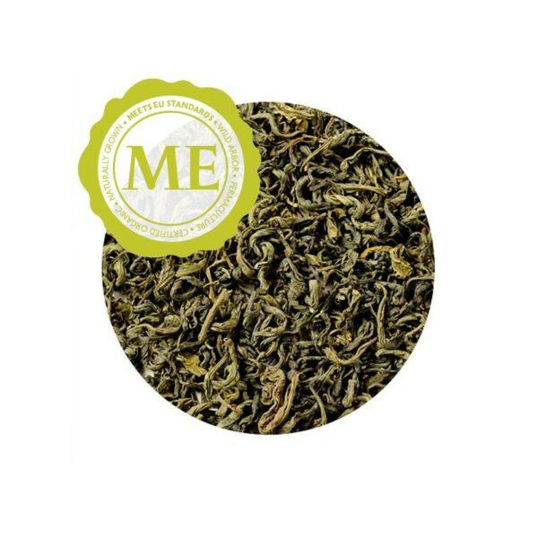 THAI NGUYEN GREEN TEA